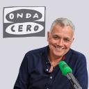 La Brújula - OndaCero