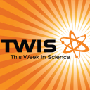 This Week in Science – The Kickass Science Podcast - Dr. Kirsten Sanford Science Media