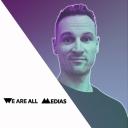 We are all Medias - Simon LE DEAUT