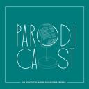 PARODICAST - Marine Baousson