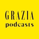 Grazia Podcasts - La rédaction de grazia