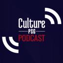 Podcast de CulturePSG - CulturePSG