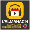 L'Almanac'h, les grandes dates de l'Histoire de Bretagne - Ouest-France