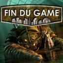 Fin Du Game - Fin Du Game