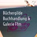 Büchergilde Buchhandlung & Galerie Ffm - Büchergilde Buchhandlung Ffm