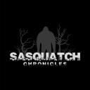 Sasquatch Chronicles - Sasquatch Chronicles - Bigfoot Encounters
