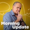 Rush Limbaugh Morning Update - The Rush Limbaugh Show
