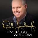 Rush Limbaugh - Timeless Wisdom - The Rush Limbaugh Show