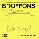 Bouffons - Nouvelles Écoutes