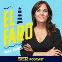 El Faro - Cadena SER