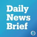 Daily News Brief - TRT World