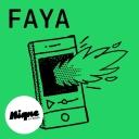 Faya - Nique – La radio