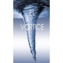 El Vórtice - El Vórtice Radio