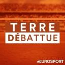 Terre Débattue - Eurosport