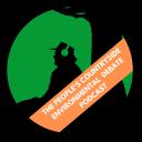 The People's Countryside Environmental Debate Podcast - The People's Countryside