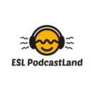 ESLPodcastLand - Andrea Evans