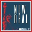 New Deal - Slate.fr