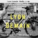 LYON DEMAIN Gérald BOUCHON - LYON DEMAIN Gérald BOUCHON
