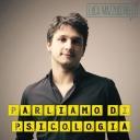 Psicologia con Luca Mazzucchelli - Luca Mazzucchelli