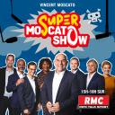 Super Moscato Show - RMC