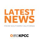 KPCC News - KPCC 89.3 | Southern California Public Radio