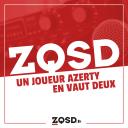 ZQSD - ZQSD.fr