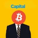 21 Millions - Capital - Prisma Media