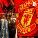 Manutdfanvoice - Man Utd fan voice