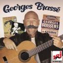 C'Cauet sur NRJ - Georges Brassé - NRJ France