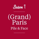 (Grand) Paris Pile & Face - Gecina