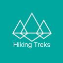 Hiking Treks - Sunset Explorers