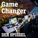 Game Changer - Der Esports-Podcast - DER SPIEGEL