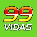 99Vidas - Nostalgia e Videogames - 99Vidas.com.br