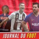 Journal du Foot - Top Mercato