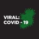 Viral: COVID - 19 - VIRAL