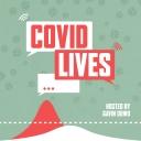 COVID Lives - VIRAL