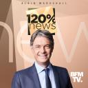 120% News - BFMTV