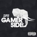 Super Gamerside - Super Gamerside