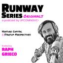 Runway Series - Venture Capital - UPComingVC