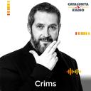 Crims - Catalunya Ràdio