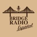 BRIDGE Radio Español - Eduardo Martorano