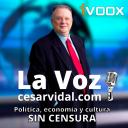 La Voz de César Vidal - César Vidal