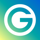 Greator – Inspiration, Motivation & Erfolg - Greator – GEDANKENtanken