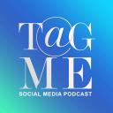 Tag Me Podcast - Audrie Segura