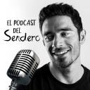 El Podcast del Sendero - Rubén Jiménez