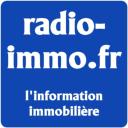 Podcasts sur Radio-immo.fr - saooti saooti