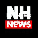 NH News Podcast - Gilson de Lazari