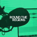 Round The Regions - TV Live Podcasts