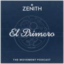 El Primero stories - Zenith