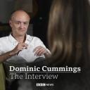 Dominic Cummings: The Interview - BBC Radio